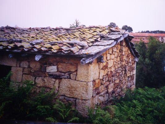 https://navamuel.com/images/Edificios/Fragua.jpg