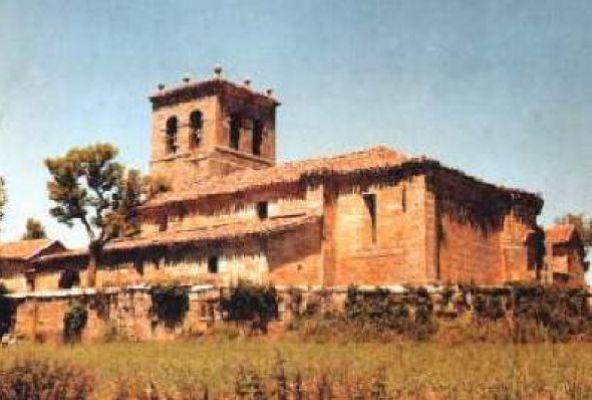https://navamuel.com/images/Edificios/Iglesia.jpg