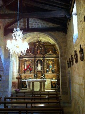 https://navamuel.com/images/IglesiaInterior/Asientos.jpg